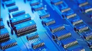 FPGA开发外设子板模块电路的介绍与应用分析