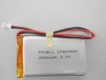基于IC设计和通用MCU实现同步Boost的移动电源设计