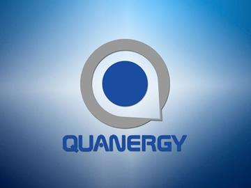 Quanergy推出全新3D激光雷达,人数统计精度可达98%