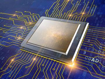 Imagination的最强GPU征服苹果?iPhone又有PowerVR GPU了?