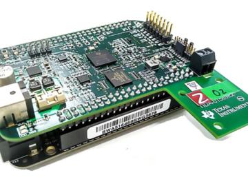 基于TLV320ADC3101具有降噪和回声消除功能的高保真、近场双向音频电路设计