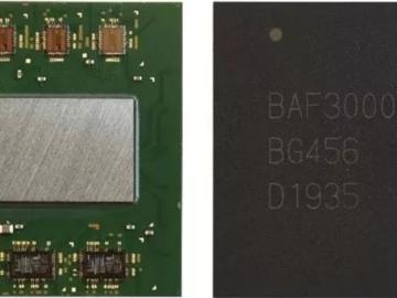 国产FPGA再一次突破,推出针对多通道智能传感器信号处理的集成解决方案