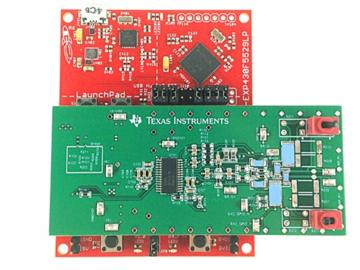 基于ADS1262高分辨率、低漂移、精密称重天平电路设计