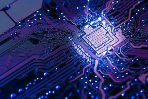 基于Xbee3-MicroPython開發板的多傳感器通信電路設計