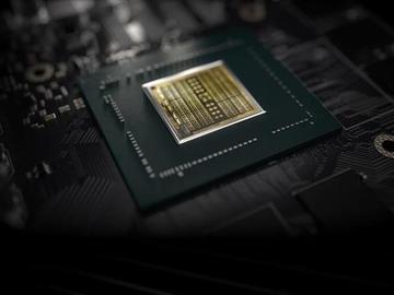 挑战英伟达和AMD,2020年英特尔开始玩独显