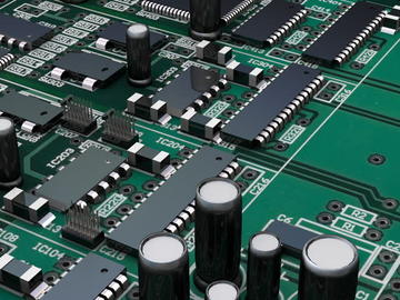 基于bq25100能量收集的低功耗电池电源电路设计电路