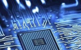 常见应用电路与电源电路的设计与研究