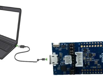 诠鼎 Semtech (AcSip) S76G (SX1276+STM32L073+Sony CXD5603GF)