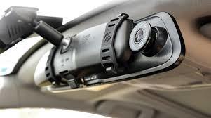 CAN串行通讯总线技术在行车记录数据采集中的应用