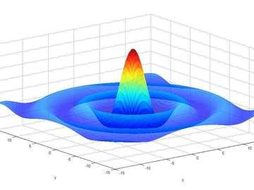matlab simulink开发stm32几种方法总结