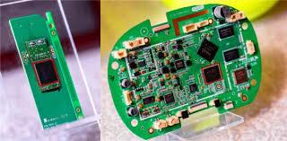 基于SystemC的通用嵌入式存储器模型设计