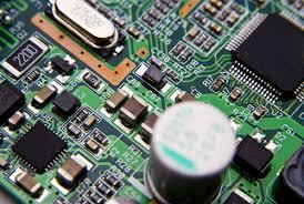 基于LTC4041超级电容器备份电源管理电路设计