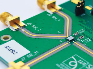 基于LTC3536的超级电容电路设计
