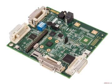 "FPGA电源的""护理和喂养"":成功的道与因"