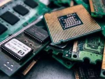 国内首个RISC-V产学研基地成立