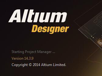 Altium Designer 集成库制作——工程师必会