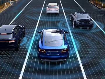 高通发布基于骁龙汽车SoC的自动驾驶平台Snapdragon Ride