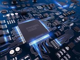 基于LTC4155具有USB OTG 功能的双通道输入电源管理电路设计