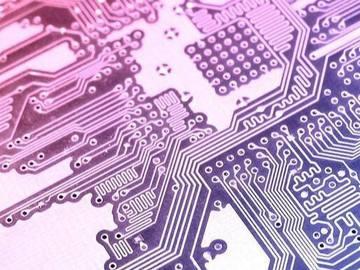 电子科大 EDA技术实用教程