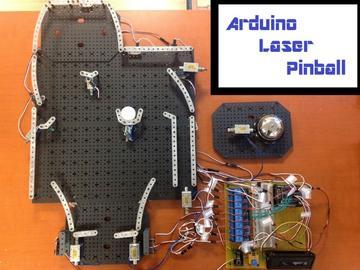 简单灵活,8个有趣易上手的Arduino电路方案