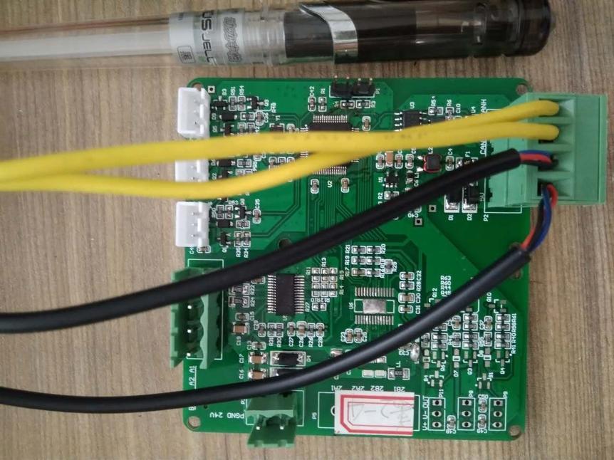 42步进电机驱动电路_DRV8825驱动器打造42步进电机驱动板,附原理图/PCB工程文件-电路城