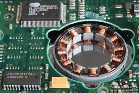 基于TMDSIDK437X开发板的工业自动化通信硬件电路设计