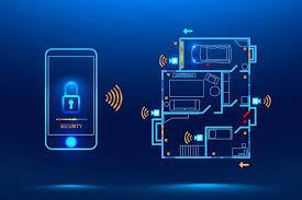 基于多通道ZigBee通讯机制算法,实现自动规避Wi-Fi信号对ZigBee网络干扰的设计