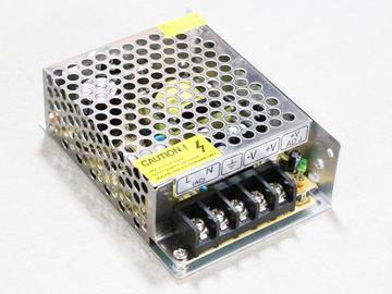 正激式变压器开关电源储能滤波电感和储能滤波电容参数的计算