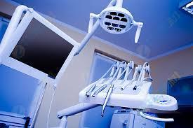 基于ARM嵌入式硬件硬件系统在医疗仪器中的应用与研究