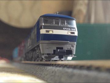 国外电子制作爱好者约翰·洛夫勒带你学习使用Arduino单片机实现自动配线模拟铁路布局