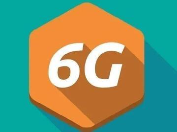 开发6G的竞争已经开始,韩国正试图成为第一个推出6G商业服务的国家