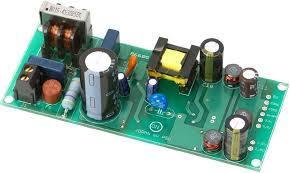 高速模数转换器在电源设计中的应用
