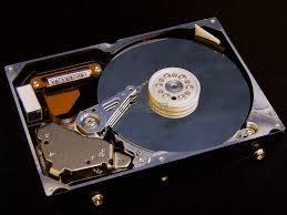 基于PICl6F7x单片机设计的读卡器综合管理系统