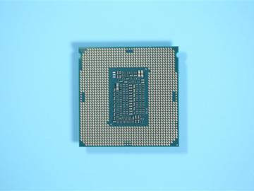 Intel H510主板首曝:将搭配11代桌面酷睿Rocket Lake-S