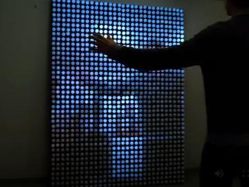 基于ESP32-Cam开发板的LED壁灯电路方案设计