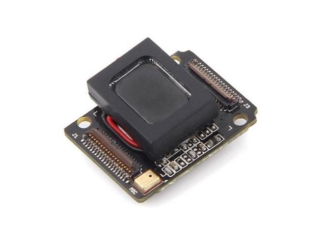 mini 音频模块扬声器设计功率0.7W