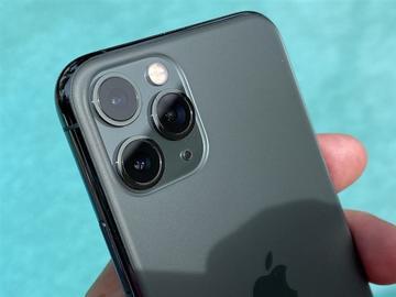 苹果大升级:iPhone 12系列有望配备6GB内存