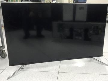基于AOS AOZ2152 的高效率DCDC TV电源方案