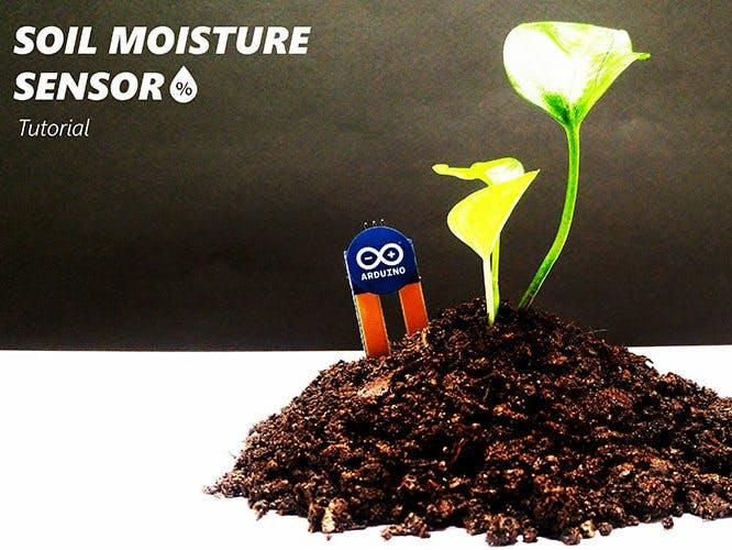 完整的土壤湿度传感器使用?#25913;? style=