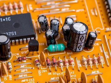 如何自制电路板?这6种方法都教给你