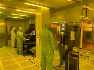 红外检测新应用,自动感应皂液器方案设计