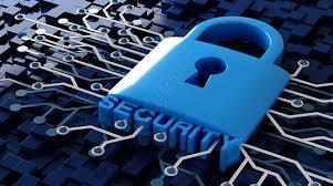 基于FPGA的数字密码锁系统的设计与实现