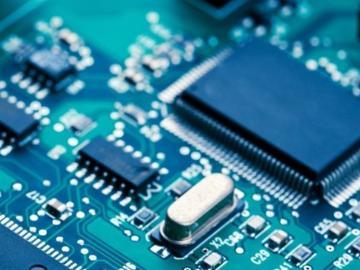 基于FXOS8700CQ加速度计的可穿戴医疗仪器电路设计