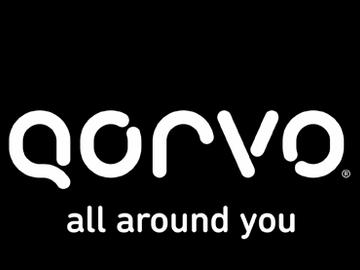 Qorvo多协议功能物联网收发器芯片QPG7015M问市,助力智能家居发展