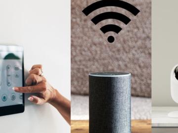 扩张IoT市场,Silicon Labs收购Redpine Signals连接事业部