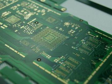 PADS 零基础实战视频课程字幕版 PCB快速入门课程Layout