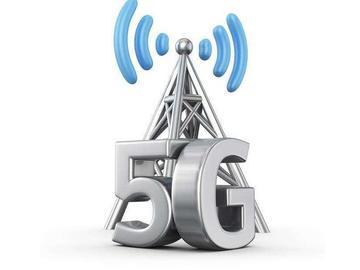5G基站天线一体化OTA测试的必要性以及测试方法分析
