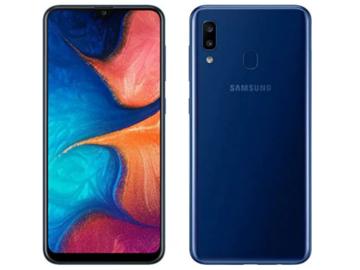 Galaxy A21通过Wi-Fi联盟认证 确认支持双频运行Android 10