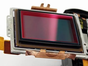 疫情冲击,CMOS图像传感器销量恐现十年首跌