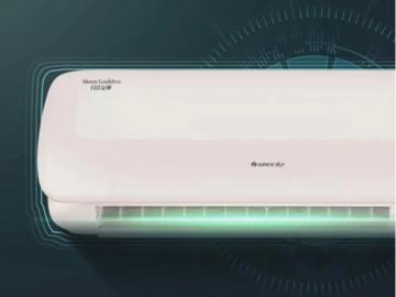 上海海思:100%国产化产品在家电行业实现首次应用